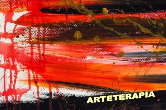 Questa immagine ha l'attributo alt vuoto; il nome del file è Arteterapia-disegno.jpg